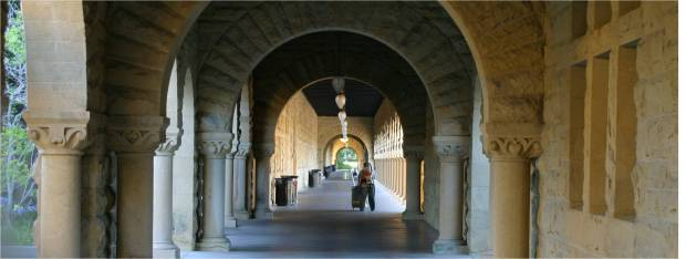 stanfordcloister