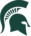 MSUSpartans_Logo.svg