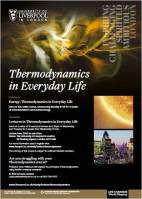 thermolectures poster